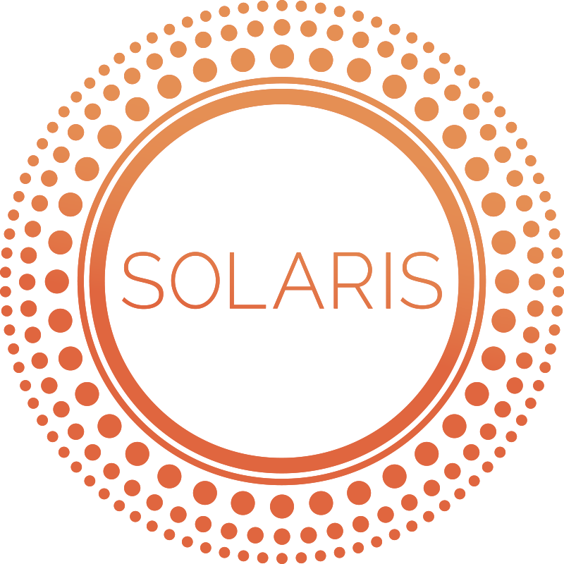 Solaris Beauty